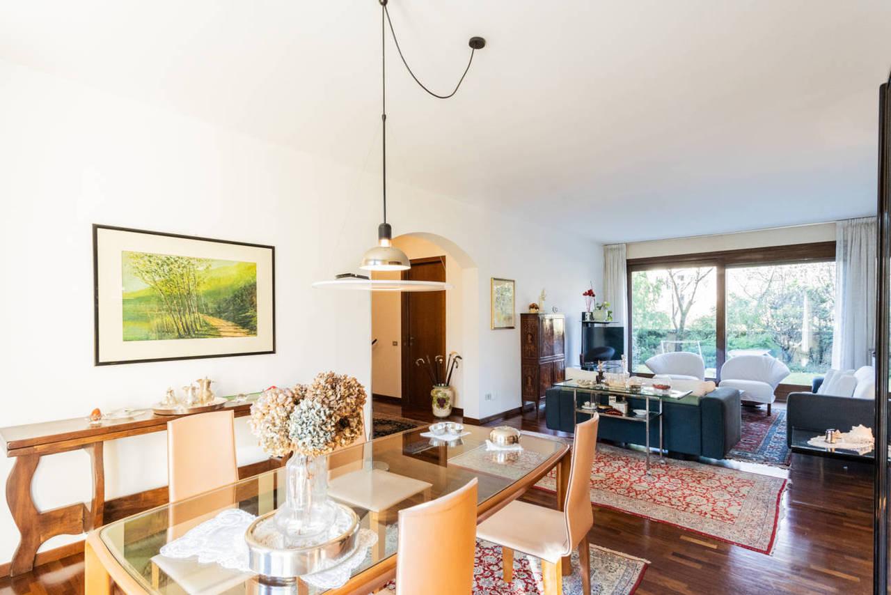 Appartamento-con-giardino-privato-in-vendita-a-Lesmo-14