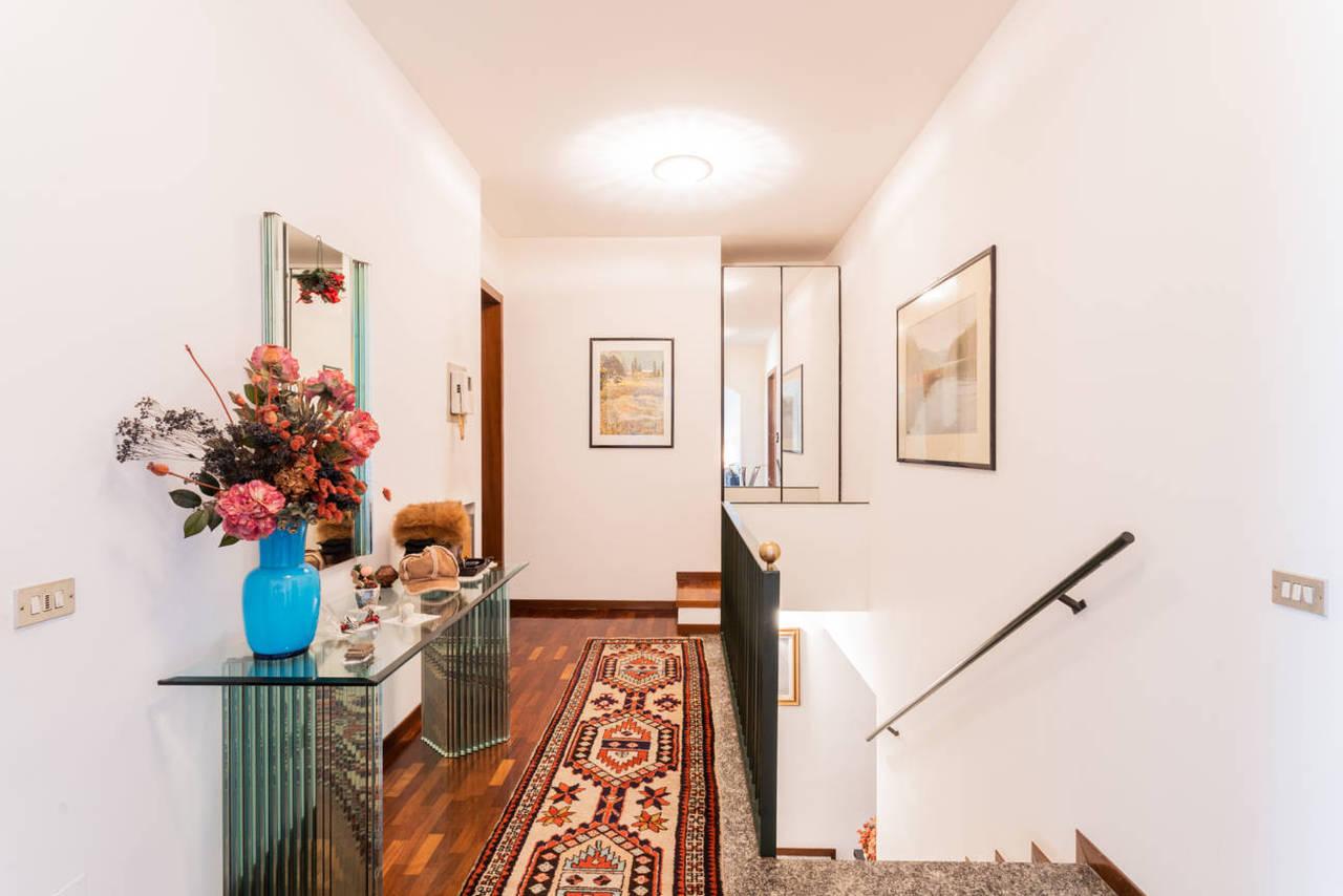 Appartamento-con-giardino-privato-in-vendita-a-Lesmo-15
