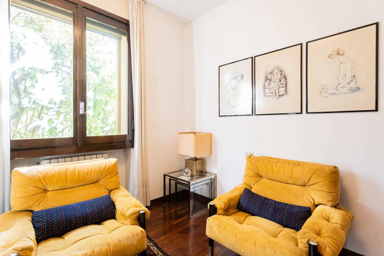 Appartamento-con-giardino-privato-in-vendita-a-Lesmo-16
