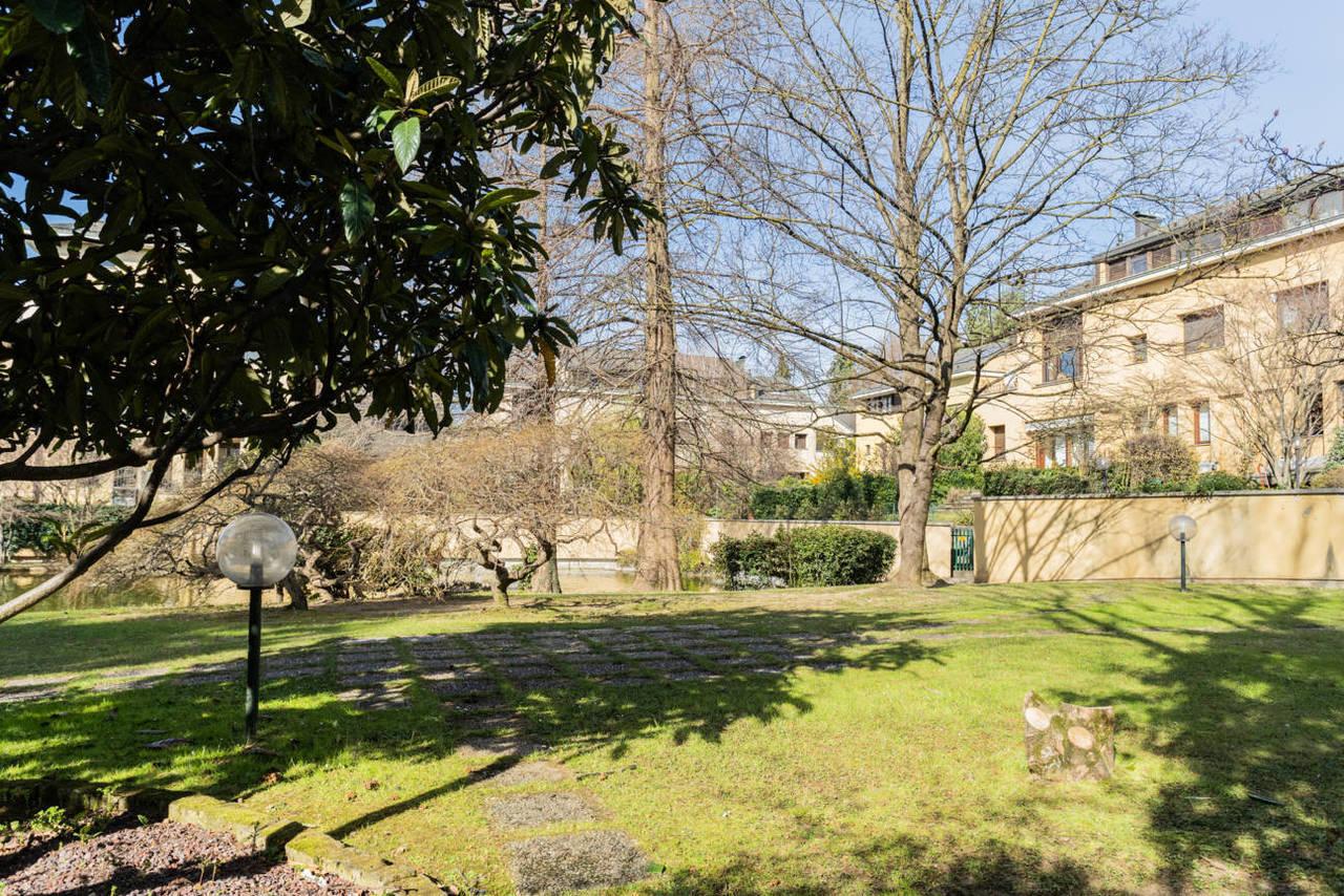 Appartamento-con-giardino-privato-in-vendita-a-Lesmo-17