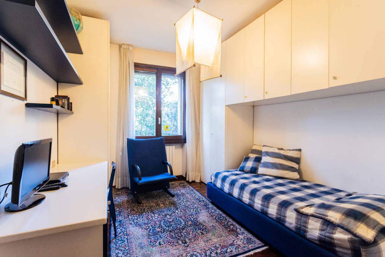 Appartamento-con-giardino-privato-in-vendita-a-Lesmo-19