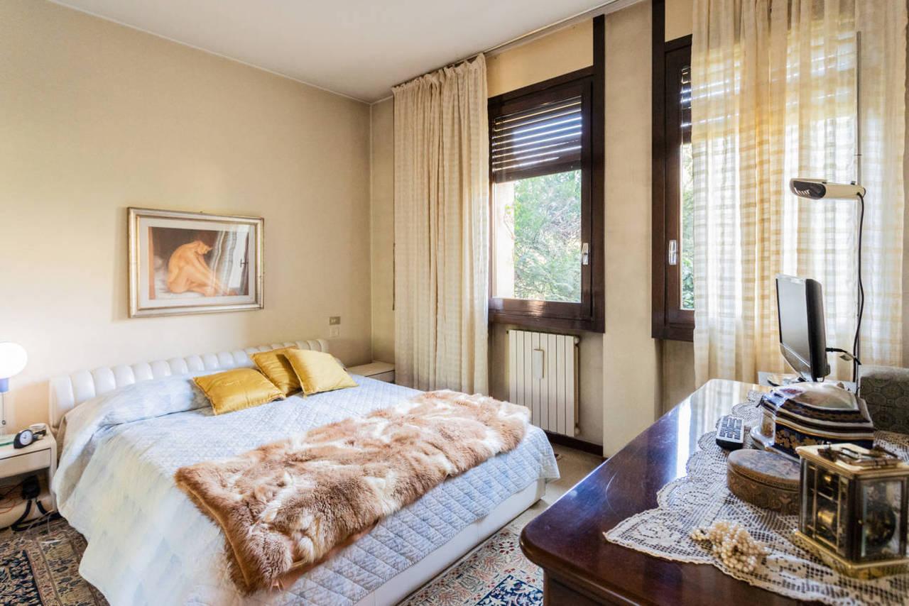 Appartamento-con-giardino-privato-in-vendita-a-Lesmo-20