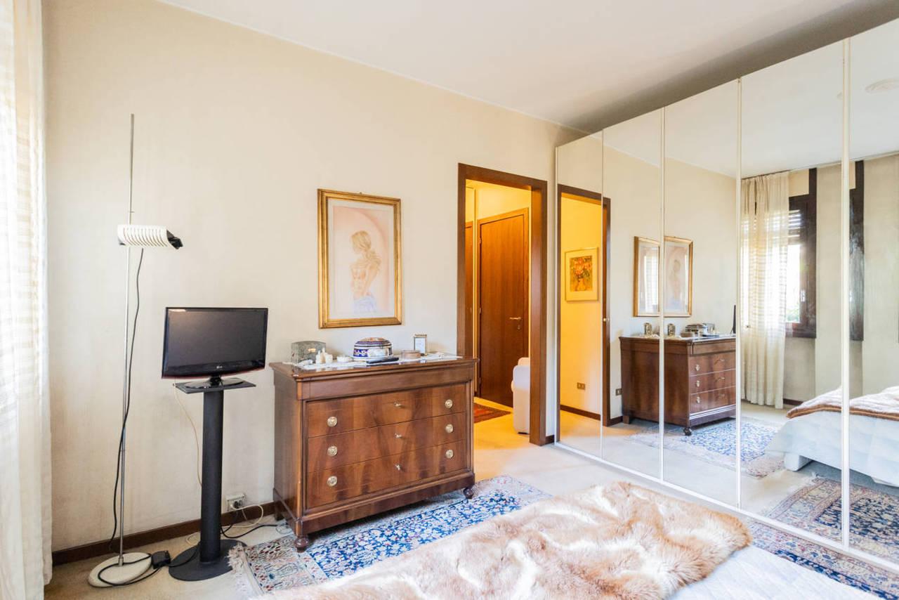 Appartamento-con-giardino-privato-in-vendita-a-Lesmo-21