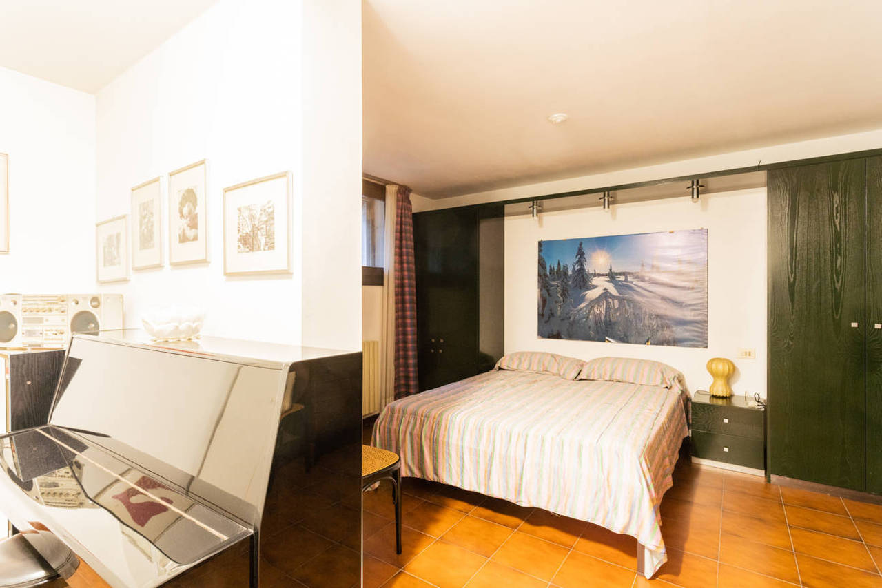 Appartamento-con-giardino-privato-in-vendita-a-Lesmo-22