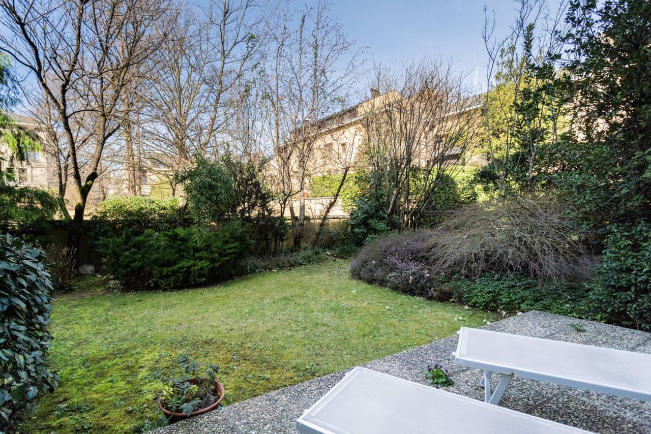 Appartamento-con-giardino-privato-in-vendita-a-Lesmo-23