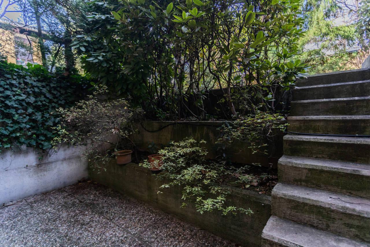 Appartamento-con-giardino-privato-in-vendita-a-Lesmo-24
