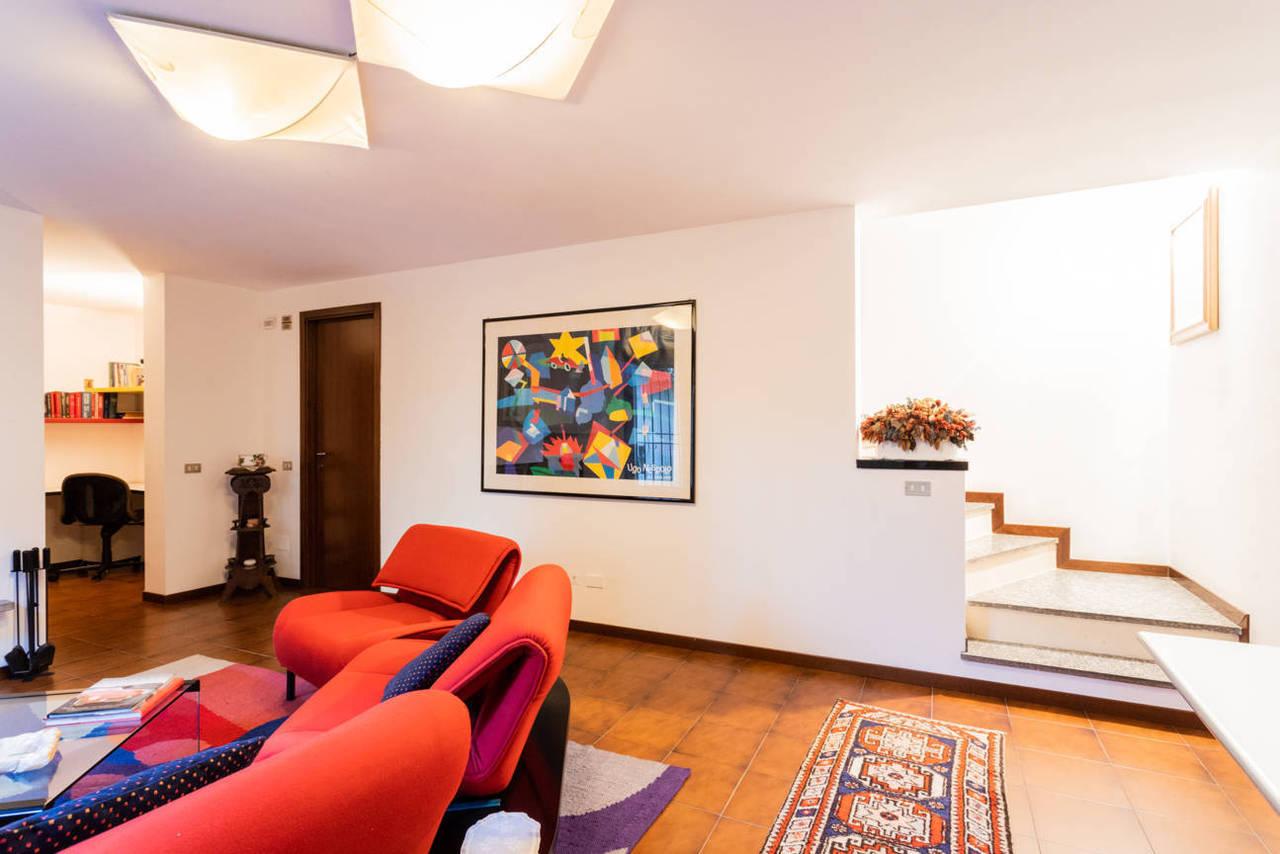Appartamento-con-giardino-privato-in-vendita-a-Lesmo-25