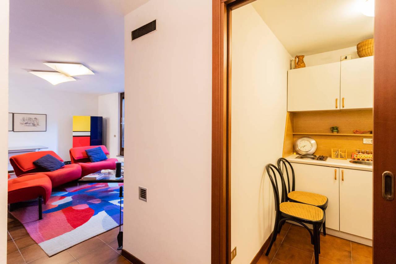 Appartamento-con-giardino-privato-in-vendita-a-Lesmo-26