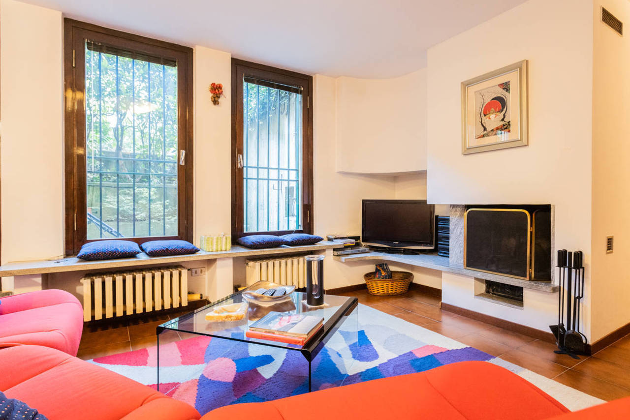 Appartamento-con-giardino-privato-in-vendita-a-Lesmo-27