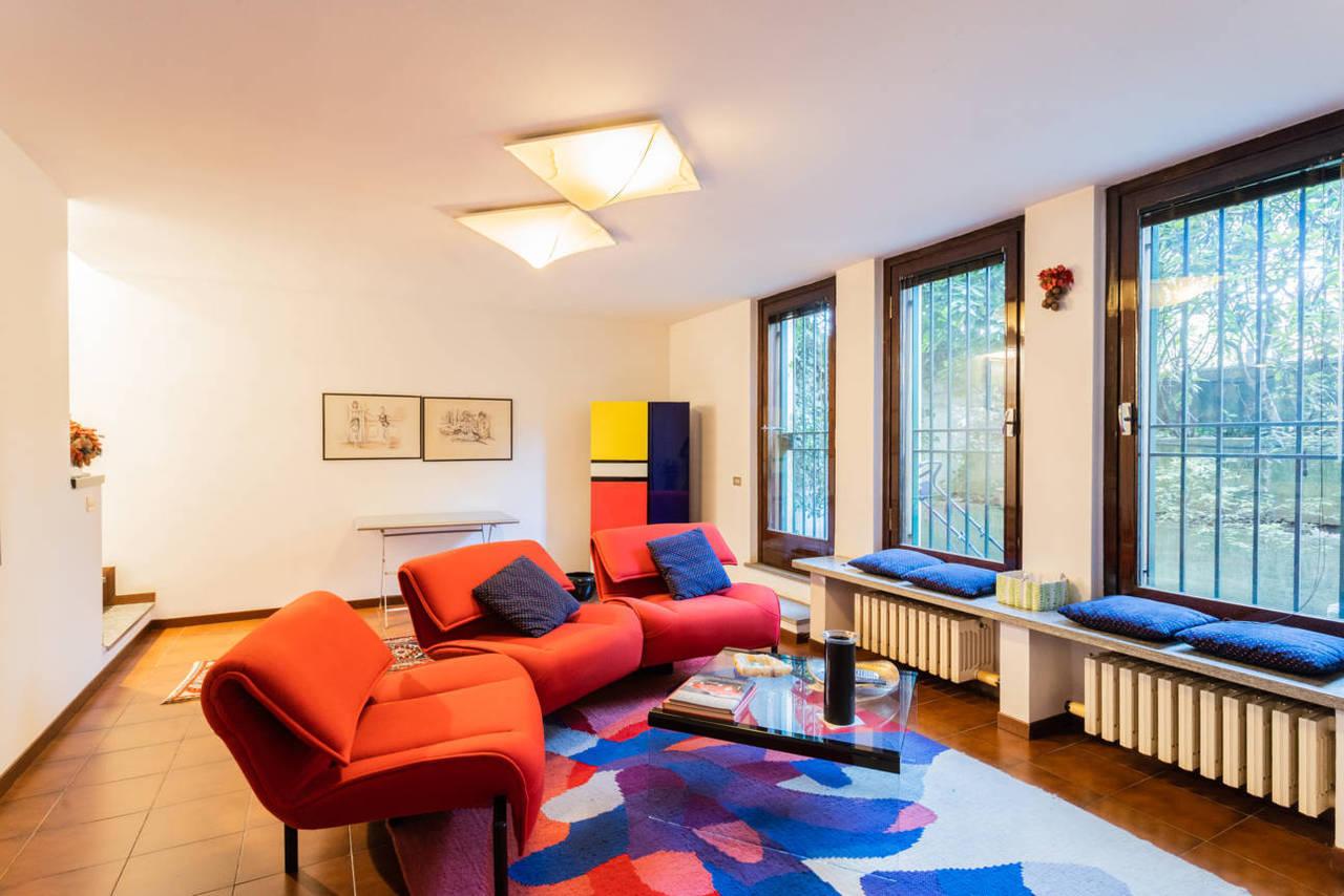 Appartamento-con-giardino-privato-in-vendita-a-Lesmo-28