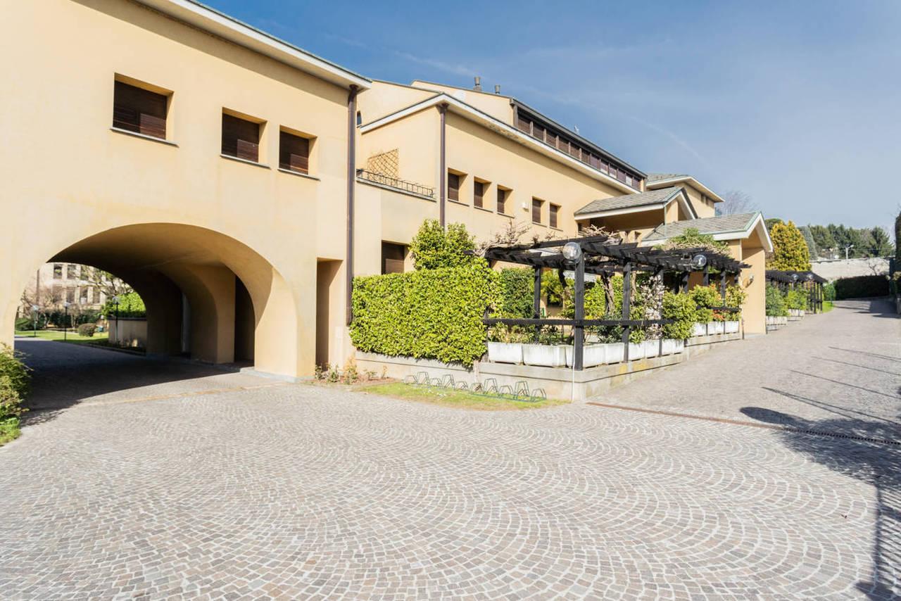 Appartamento-con-giardino-privato-in-vendita-a-Lesmo-29