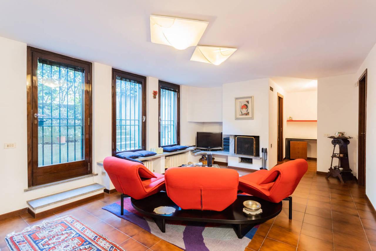 Appartamento-con-giardino-privato-in-vendita-a-Lesmo-3