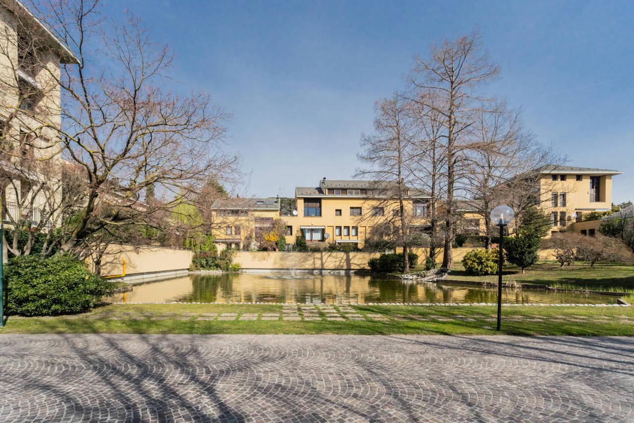 Appartamento-con-giardino-privato-in-vendita-a-Lesmo-30