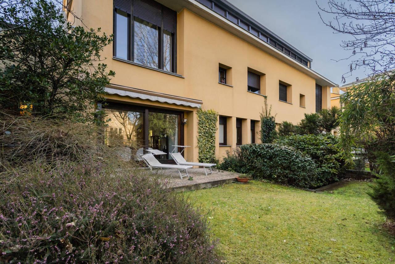 Appartamento-con-giardino-privato-in-vendita-a-Lesmo-4