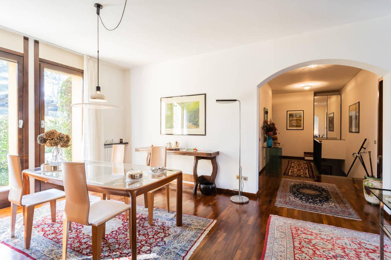 Appartamento-con-giardino-privato-in-vendita-a-Lesmo-6