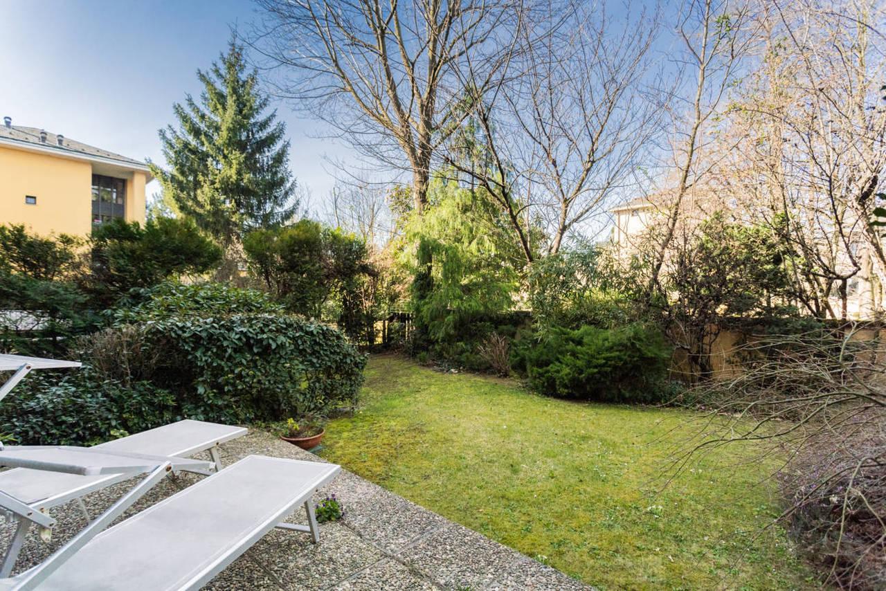 Appartamento-con-giardino-privato-in-vendita-a-Lesmo-9