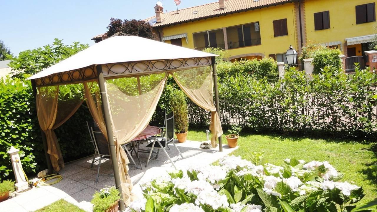 Appartamento-con-giardino-privato-in-vendita-a-San-Giuliano-Milanese-1