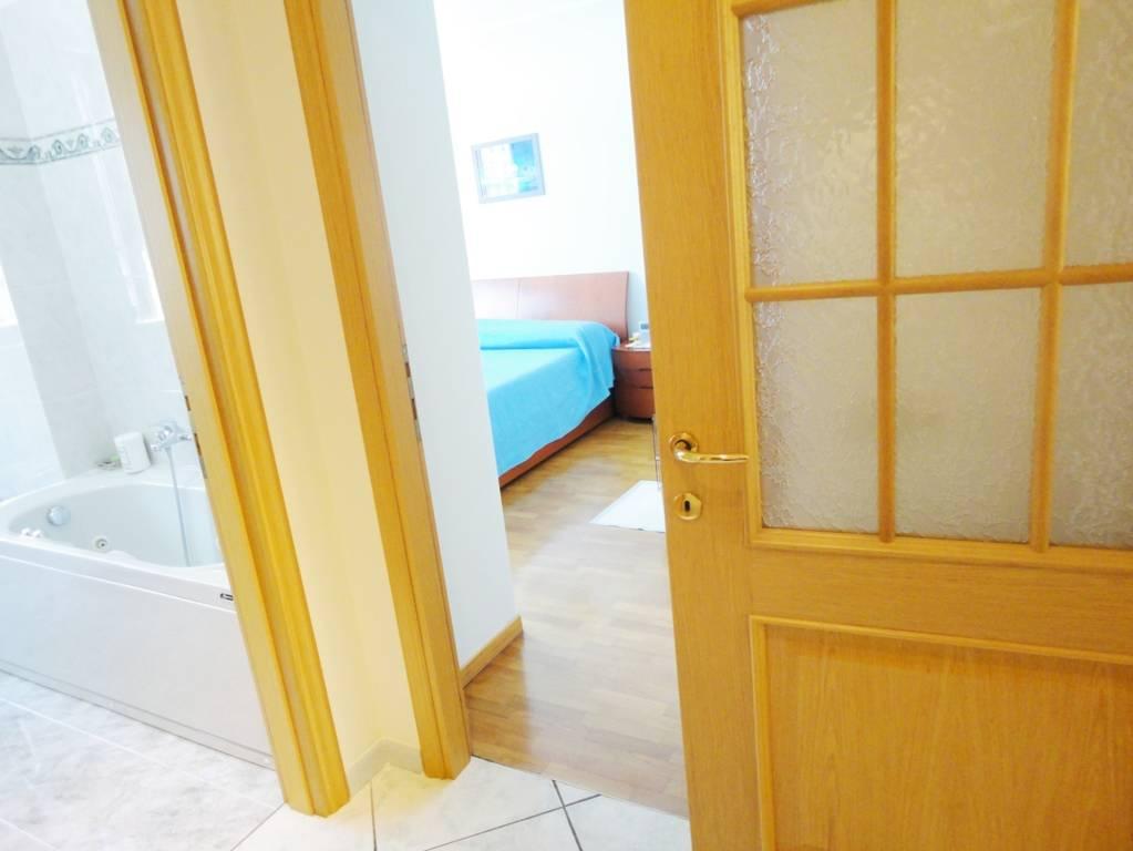 Appartamento-con-giardino-privato-in-vendita-a-San-Giuliano-Milanese-10