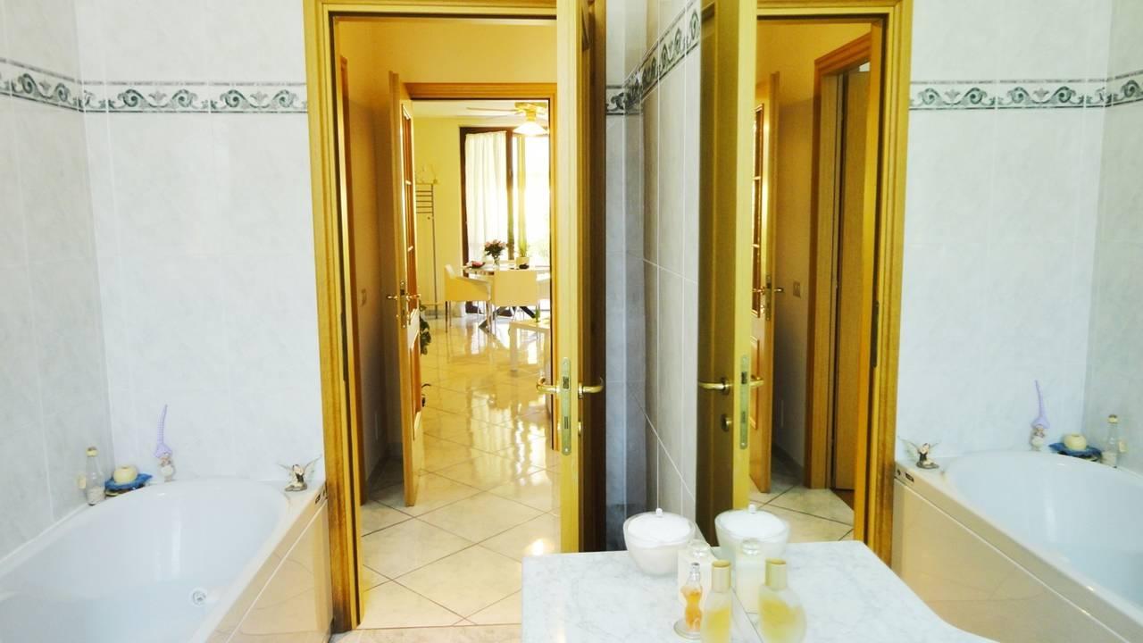 Appartamento-con-giardino-privato-in-vendita-a-San-Giuliano-Milanese-11