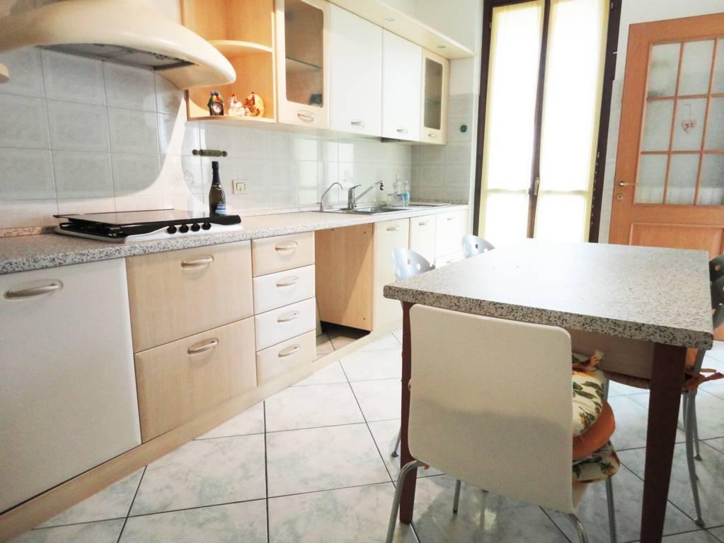 Appartamento-con-giardino-privato-in-vendita-a-San-Giuliano-Milanese-12