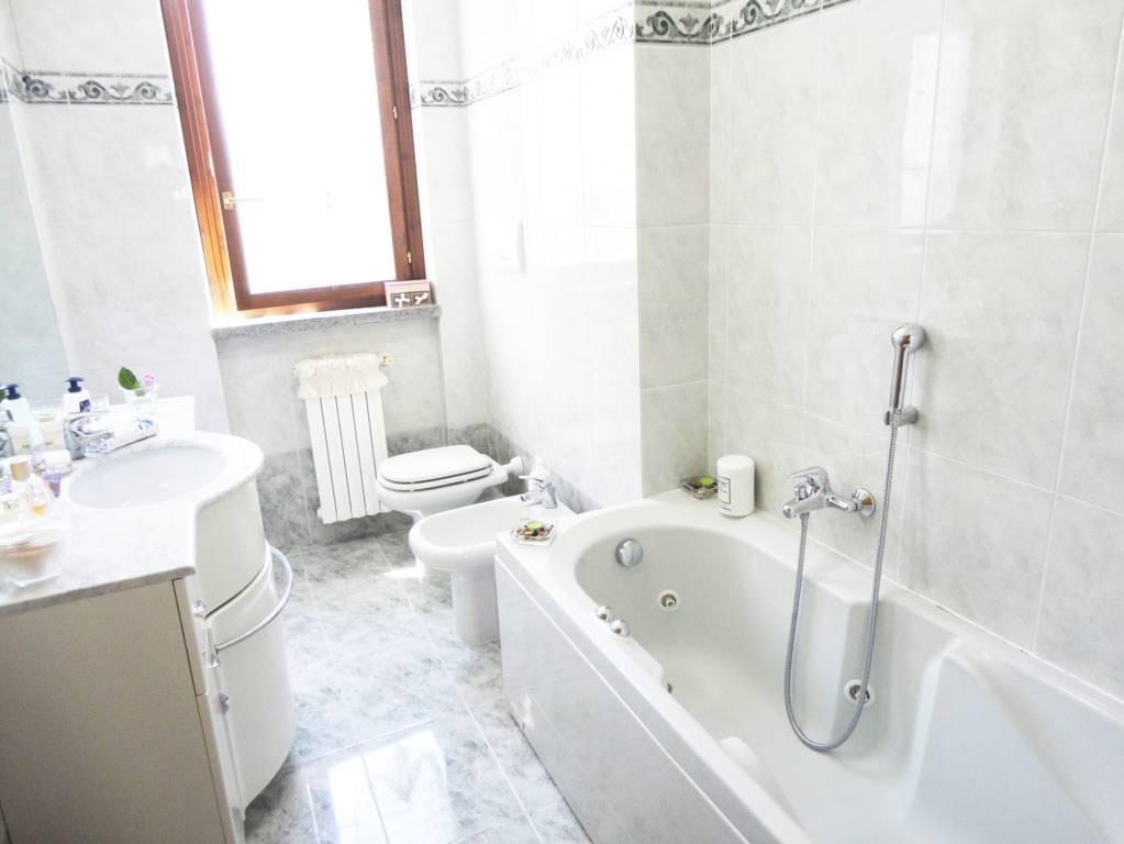 Appartamento-con-giardino-privato-in-vendita-a-San-Giuliano-Milanese-13