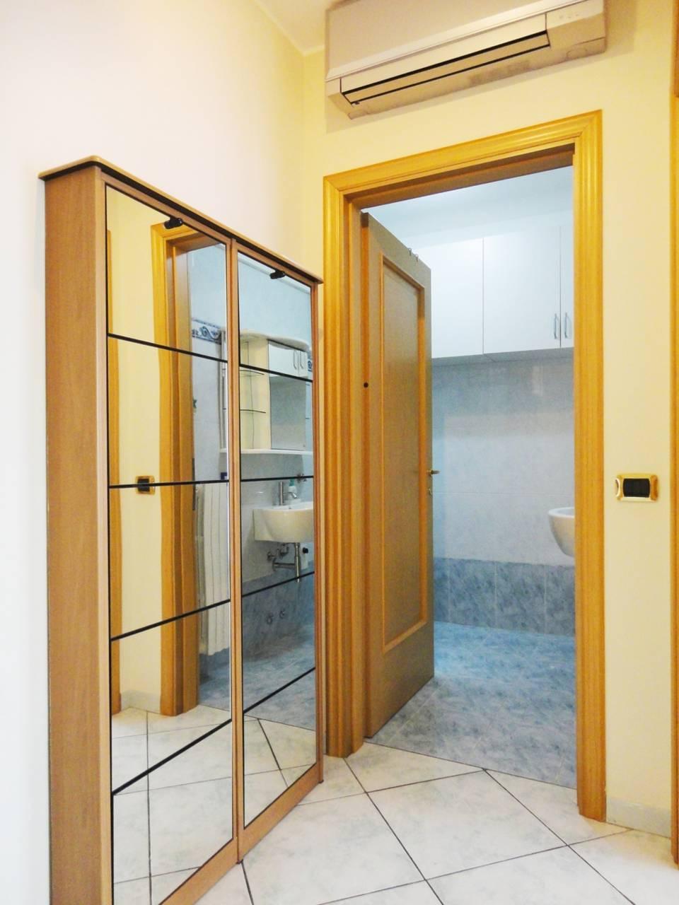 Appartamento-con-giardino-privato-in-vendita-a-San-Giuliano-Milanese-14