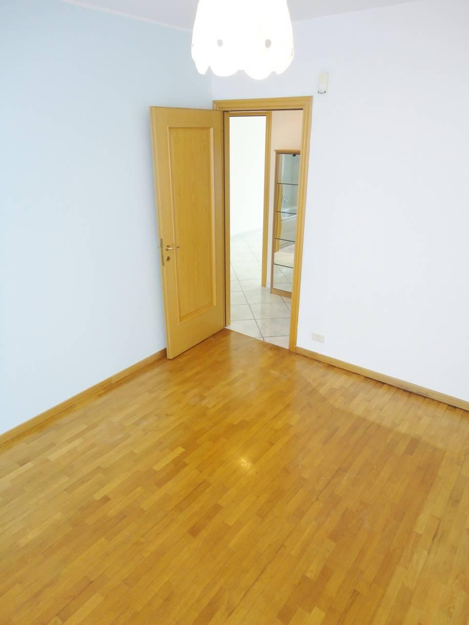 Appartamento-con-giardino-privato-in-vendita-a-San-Giuliano-Milanese-15