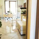 Appartamento con giardino in vendita a San Giuliano