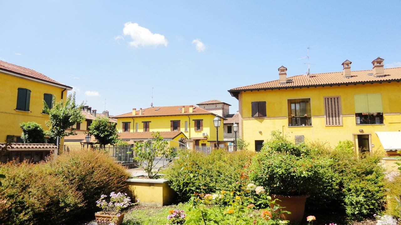 Appartamento-con-giardino-privato-in-vendita-a-San-Giuliano-Milanese-3