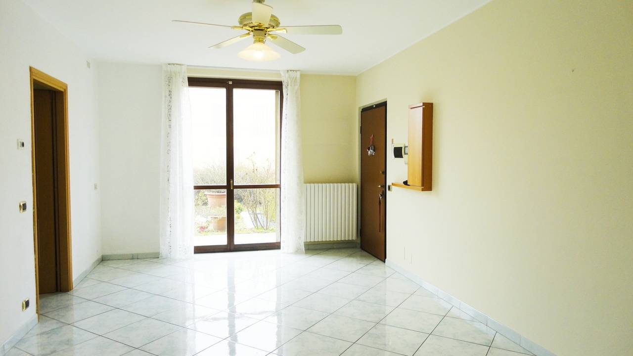 Appartamento-con-giardino-privato-in-vendita-a-San-Giuliano-Milanese-5