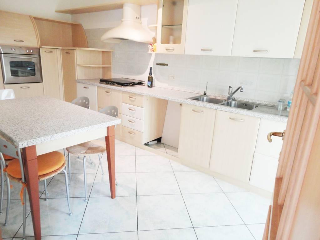 Appartamento-con-giardino-privato-in-vendita-a-San-Giuliano-Milanese-6