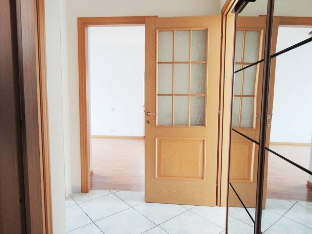 Appartamento-con-giardino-privato-in-vendita-a-San-Giuliano-Milanese-7