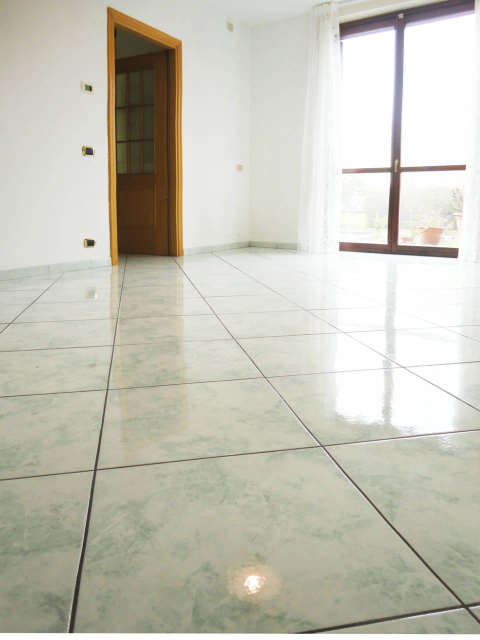 Appartamento-con-giardino-privato-in-vendita-a-San-Giuliano-Milanese-8