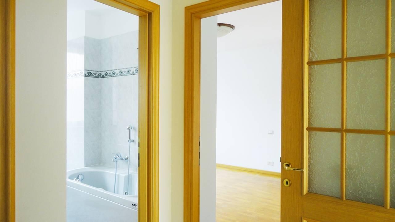Appartamento-con-giardino-privato-in-vendita-a-San-Giuliano-Milanese-9