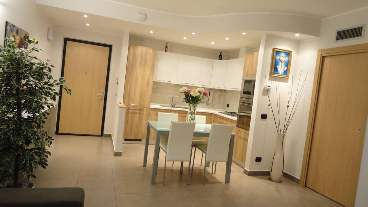 Appartamento-con-terrazzo-in-vendita-a-Cornate-d39Adda-1