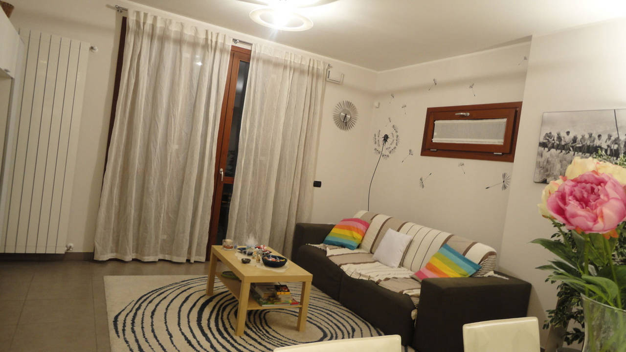 Appartamento-con-terrazzo-in-vendita-a-Cornate-d39Adda-10