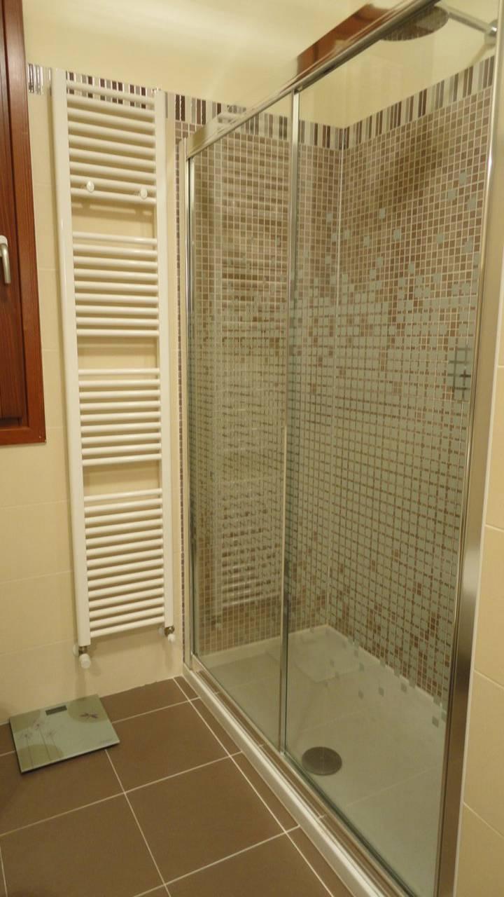 Appartamento-con-terrazzo-in-vendita-a-Cornate-d39Adda-11