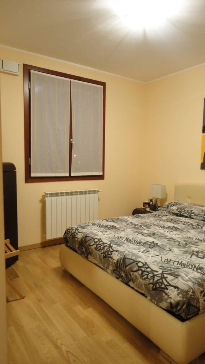 Appartamento-con-terrazzo-in-vendita-a-Cornate-d39Adda-12