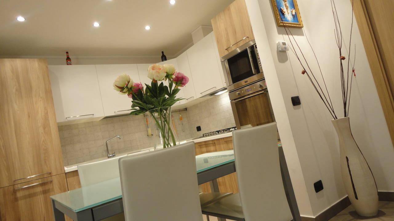 Appartamento-con-terrazzo-in-vendita-a-Cornate-d39Adda-13