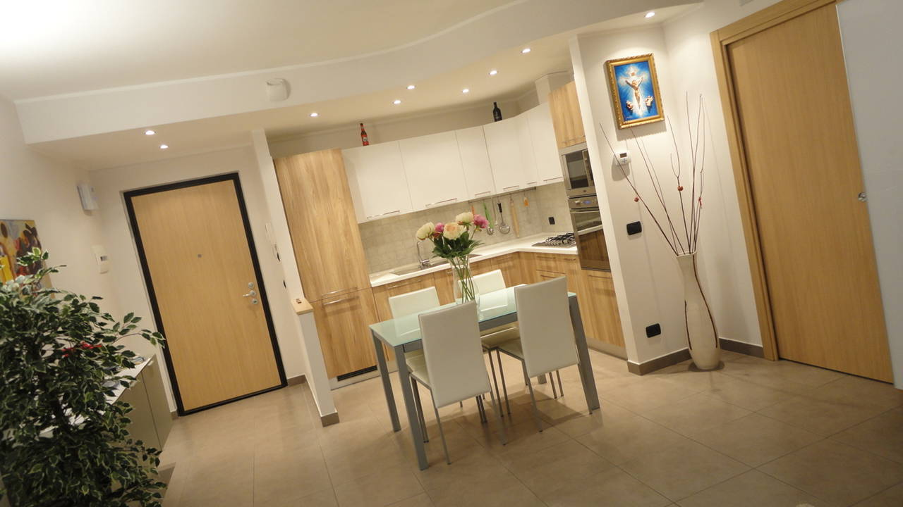 Appartamento-con-terrazzo-in-vendita-a-Cornate-d39Adda-14