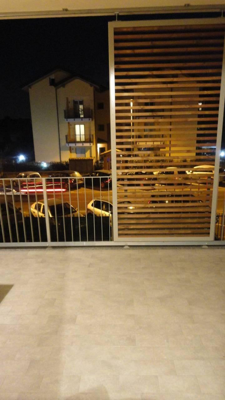 Appartamento-con-terrazzo-in-vendita-a-Cornate-d39Adda-15