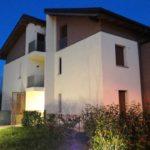 Appartamento con terrazzo in vendita a Cornate d'Adda