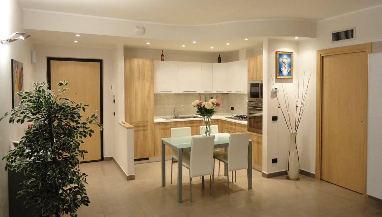 Appartamento-con-terrazzo-in-vendita-a-Cornate-d39Adda-16