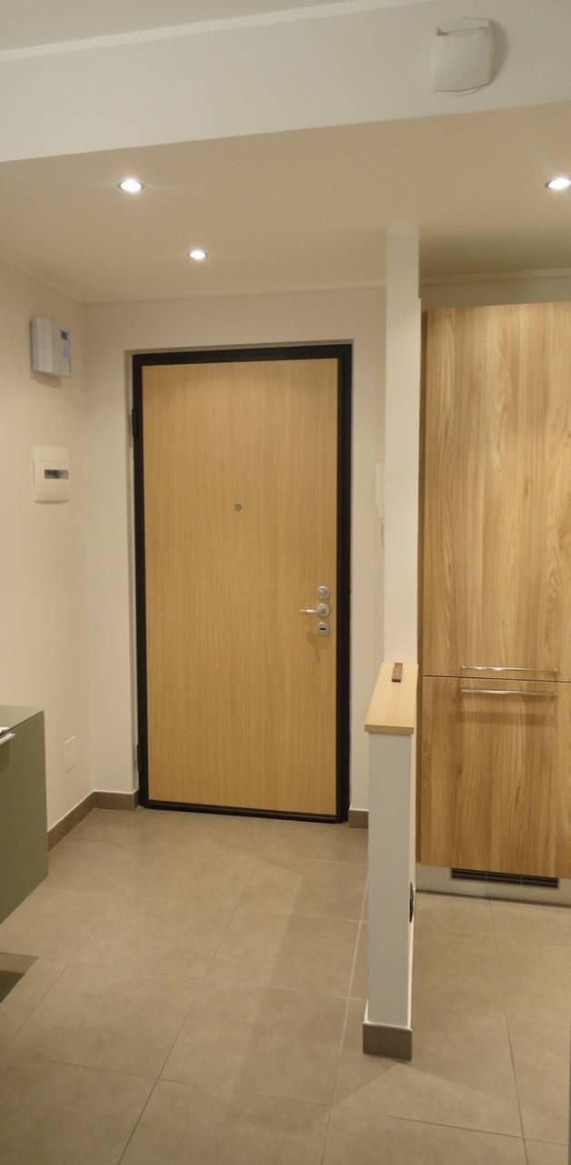 Appartamento-con-terrazzo-in-vendita-a-Cornate-d39Adda-17