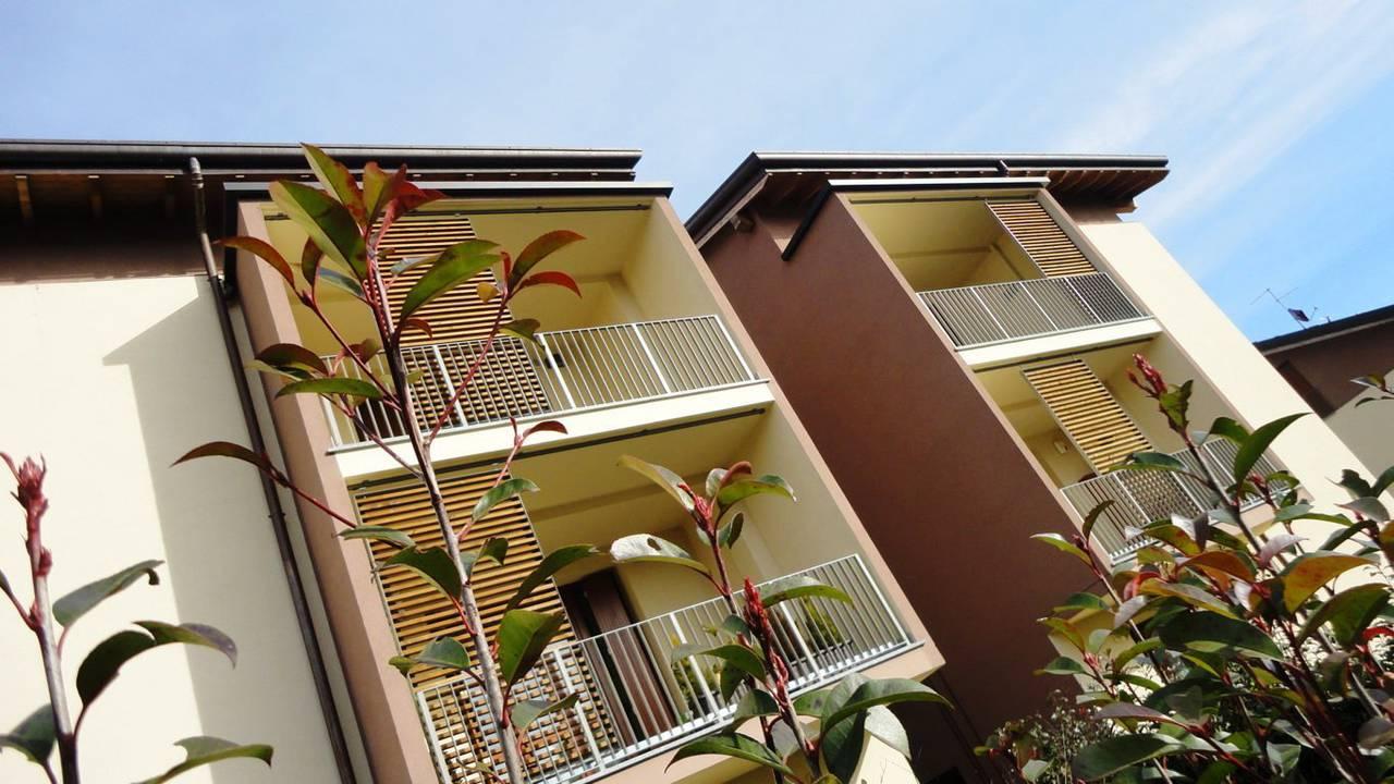 Appartamento-con-terrazzo-in-vendita-a-Cornate-d39Adda-2