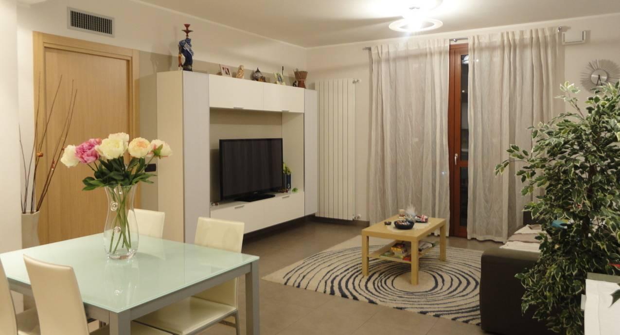 Appartamento-con-terrazzo-in-vendita-a-Cornate-d39Adda-3