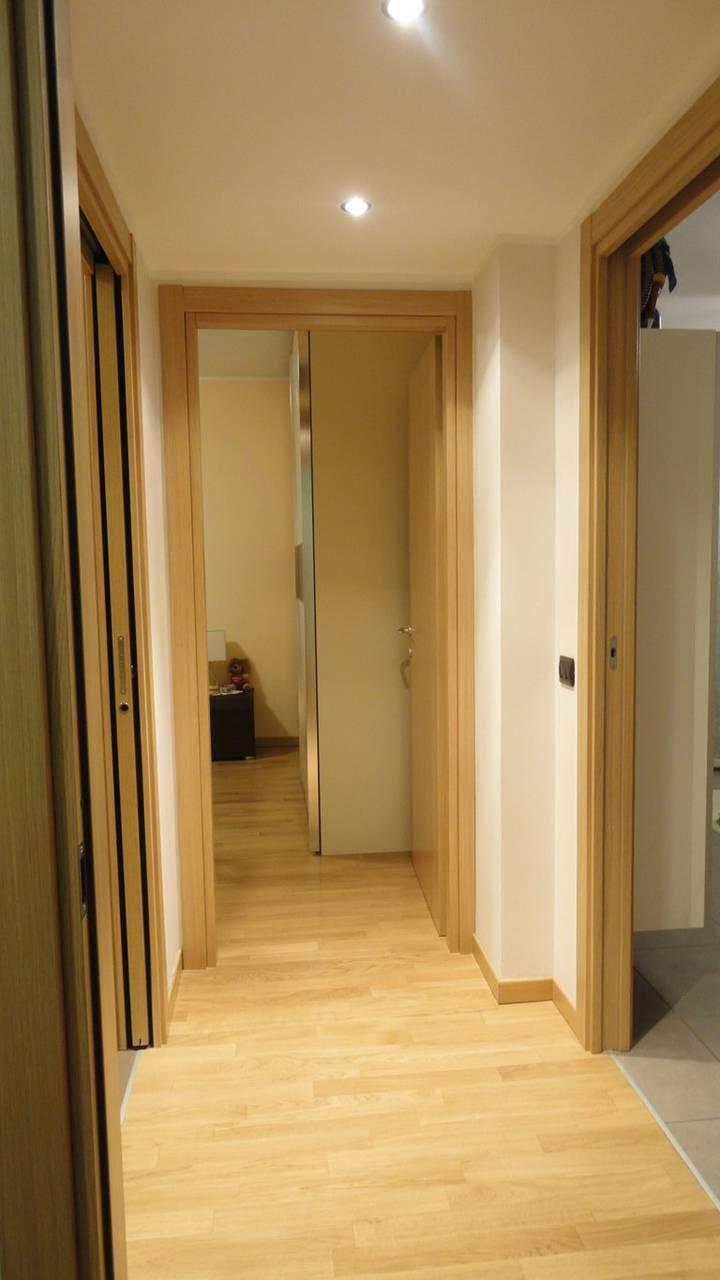 Appartamento-con-terrazzo-in-vendita-a-Cornate-d39Adda-4