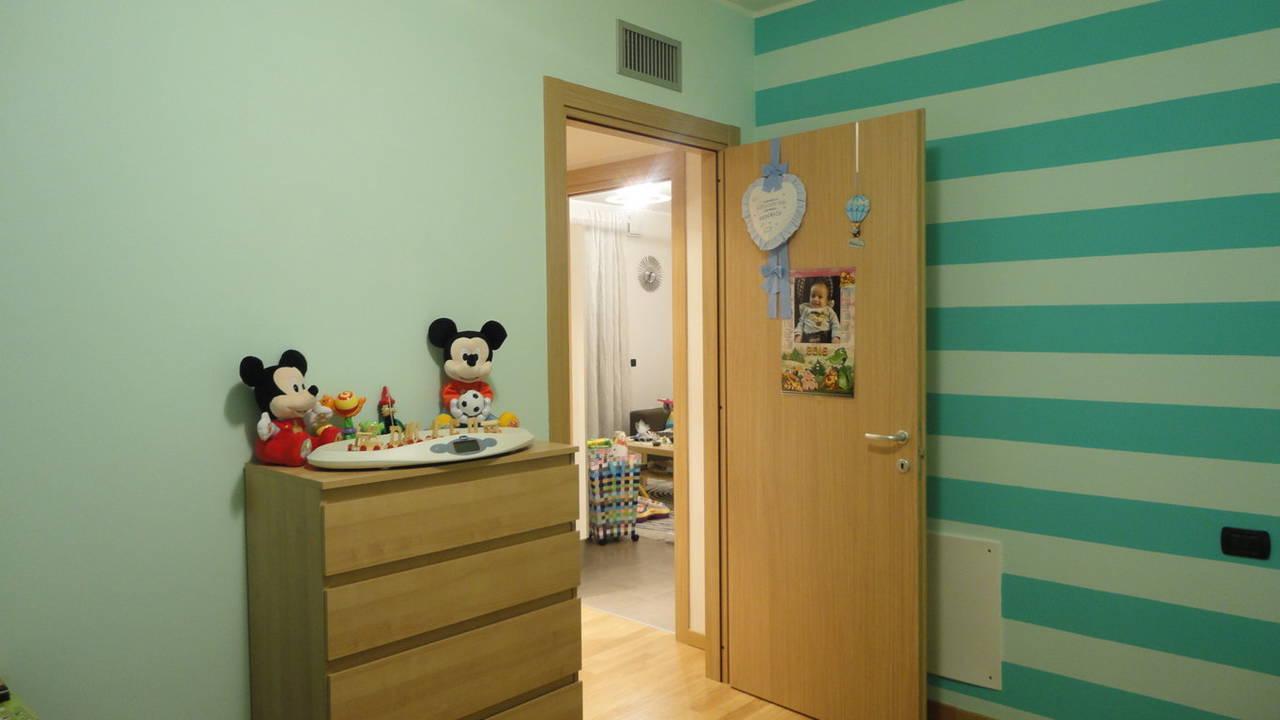 Appartamento-con-terrazzo-in-vendita-a-Cornate-d39Adda-5