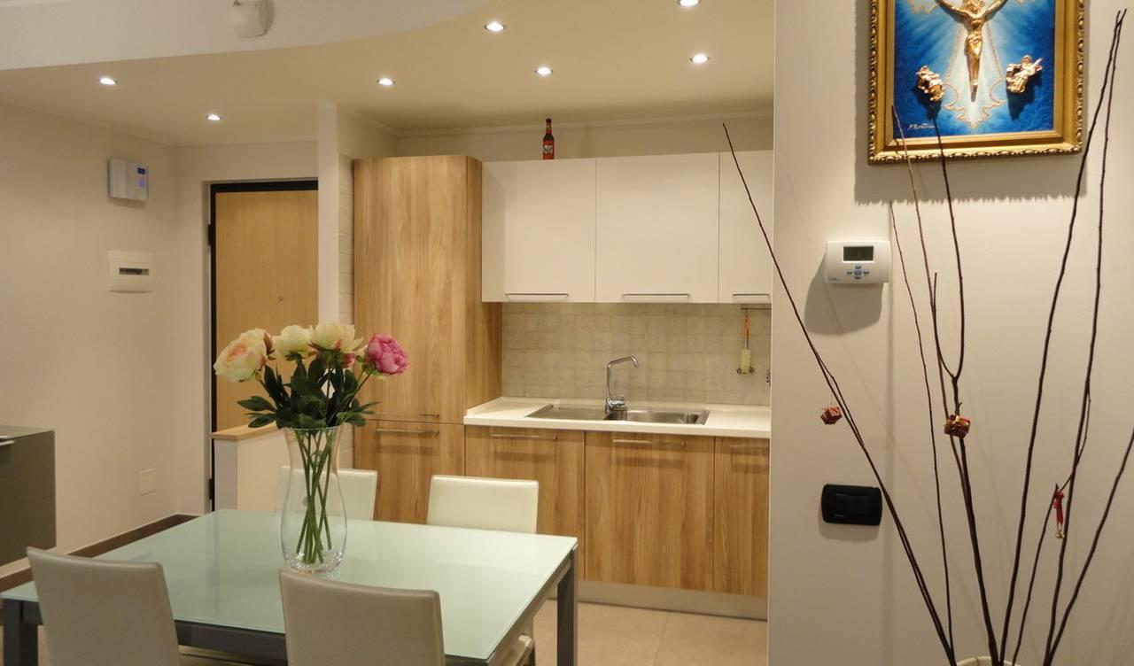 Appartamento-con-terrazzo-in-vendita-a-Cornate-d39Adda-6