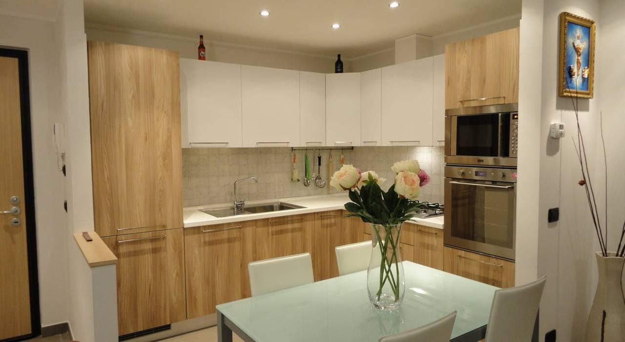 Appartamento-con-terrazzo-in-vendita-a-Cornate-d39Adda-7